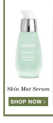 Skin Mat Serum
