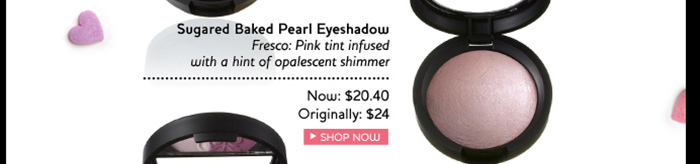 sugared-baked-pearl-eyeshadow