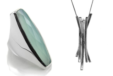 Sikara Jewelry