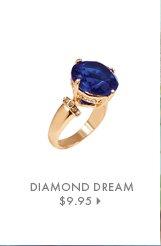 Diamond Dream