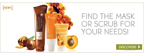 FIND THE MASK OR SCRUB FOR YOUR NEEDS!