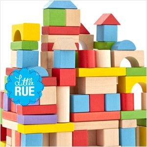 Build. Play. Create.