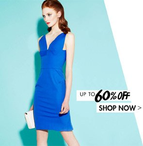 ROLAND MOURET - UP TO 60% OFF. SHOP NOW