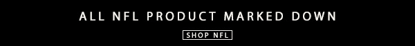 All NFL product marked down. Shop Now.