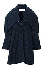 Christian Dior Mohair Coat