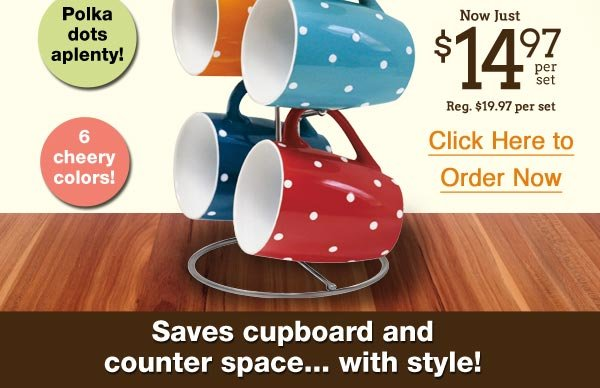 $5 OFF Now just $14.97
