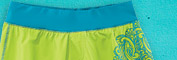 Splash Boardshort >