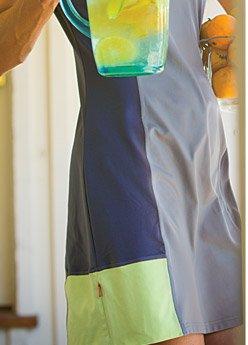 Gidget Dress >
