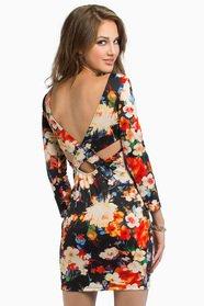 Spring Bliss Dress 39