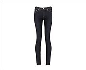 Heritage High Rise Skinny