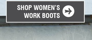 Shop Women's Work Boots