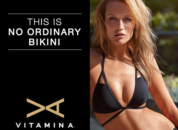Shop Vitamin A at Boutique To You.