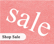Shop the Sale Items