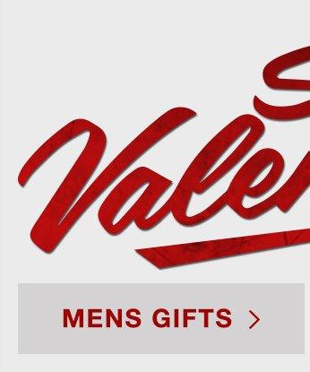 Superdry Valentines