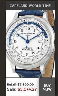 watches_23