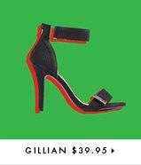 Gillian - $39.95