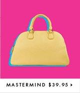 Mastermind - $39.95