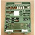 62-Pc. Guide Gear® Gun Cleaning Kit