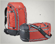 Systems Go™ Duffel Pack