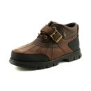 Mens Dover 3 Boot by Polo Ralph Lauren
