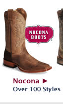 All Mens Nocona Boots on Sale