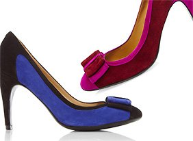 172730-hep-always-calssic-shoes-2-7-14_two_up