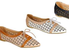 173178-hep-black-neutral-shoes-multi-2-7-14_two_up