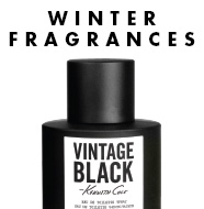Shop our winter fragrance collection