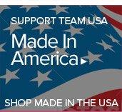 Made In Americs