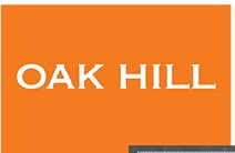 Oak Hill Designer Clearance