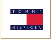 Tommy Hilfiger Designer Clearance