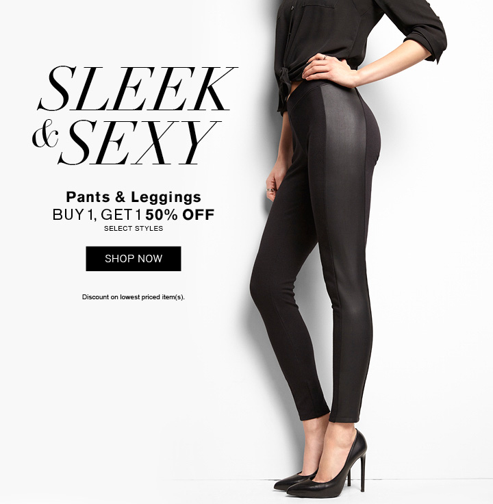 Shop Women's Pants & Leggings