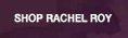 Shop Rachel Roy