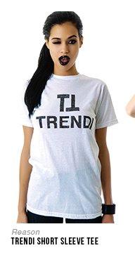 reason-trendi-short-sleeve-tee
