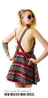 for-love-lemons-new-mexico-mini-dress