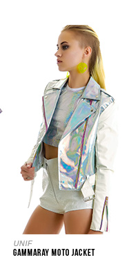 unif-gammaray-moto-jacket