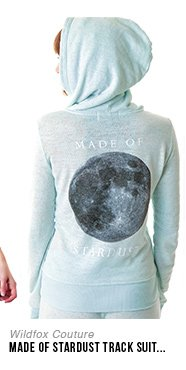wildfox-couture-made-of-stardust-track-suit-jacket