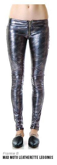 frankie-b-mad-moto-leatherette-leggings
