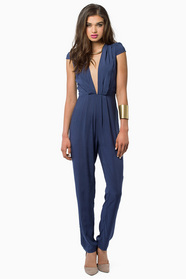Sweet Everything Jumpsuit 49