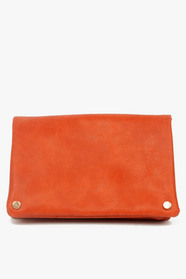 Pouch in Pouch Clutch 42