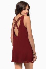 Call Me Sweet Dress 36
