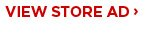 VIEW STORE AD ›