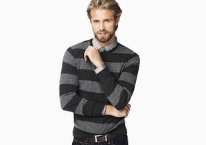 Up to 85% Off: Final Few Sweaters