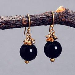 Pilgrim Jewelry from $10