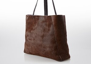 Must-Have Handbag: The Tote
