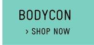 Shop Bodycon Dresses