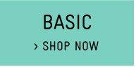 Shop Basic Tees