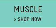 Shop MuscleTees