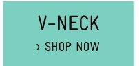 Shop V-Neck Tees