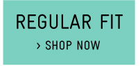 Shop Regular Fit Tees